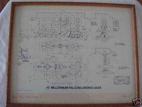 Blueprints schematics and diagrams cool mffanrodderss blog like this malvernweather Image collections
