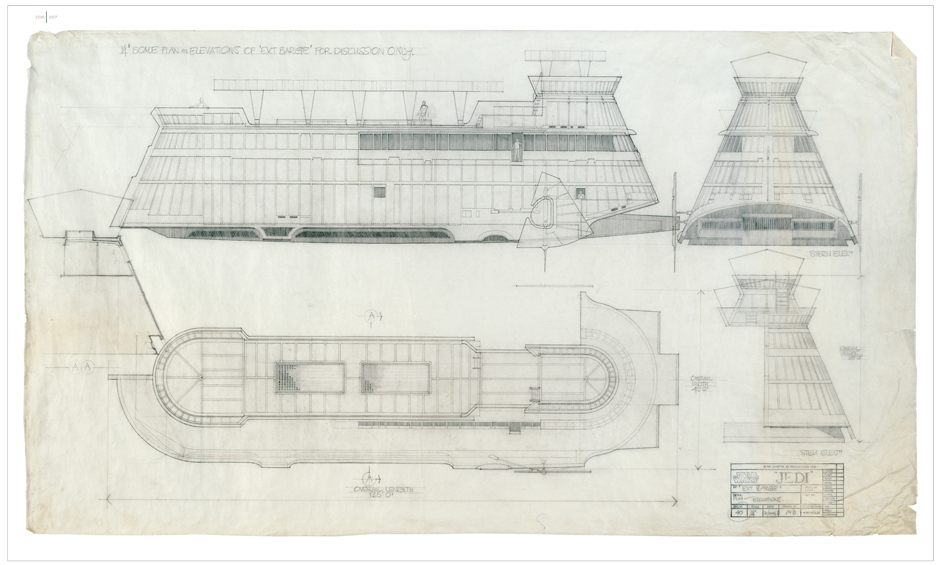 reassembly how to take other ships blueprints