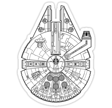 Star Wars Schematics together with 8way Electric Seat Wiring Diagram as well Ford Yt 16 Parts Diagrams moreover  on yt relay wiring diagram