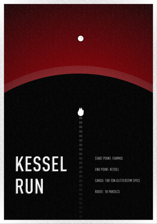 Kessel Run by Daniel Feldt.jpg
