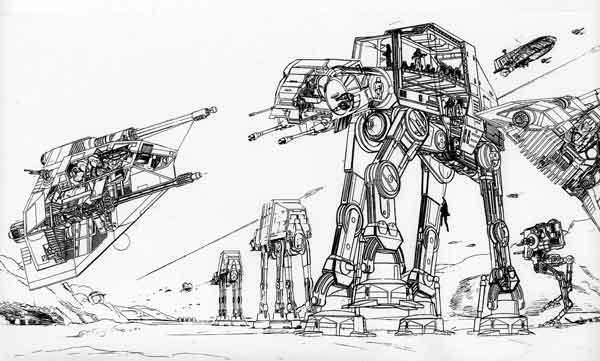 ATAT-sketch