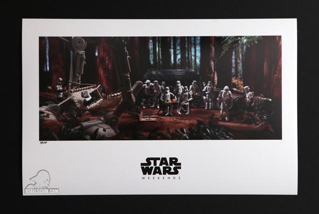 Star_Wars_Weekend_Stephen_Hayford_Labor_Day