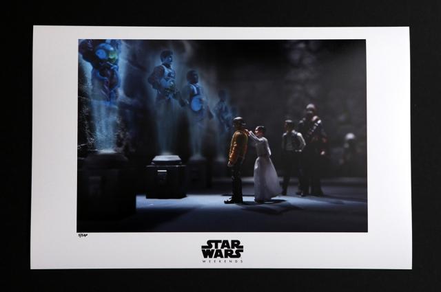 Star_Wars_Weekend_Stephen_Hayford_Memorial