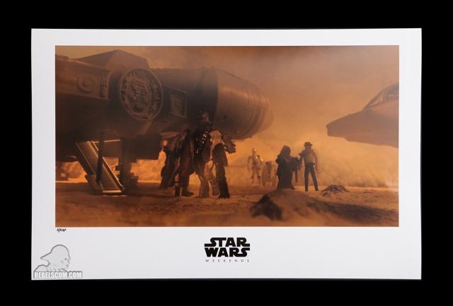 Star_Wars_Weekend_Stephen_Hayford_Sandstorm