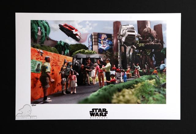 Star_Wars_Weekend_Stephen_Hayford_Star_Tours