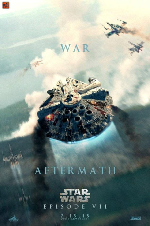 Star-Wars-Episode-VII-Poster-2015