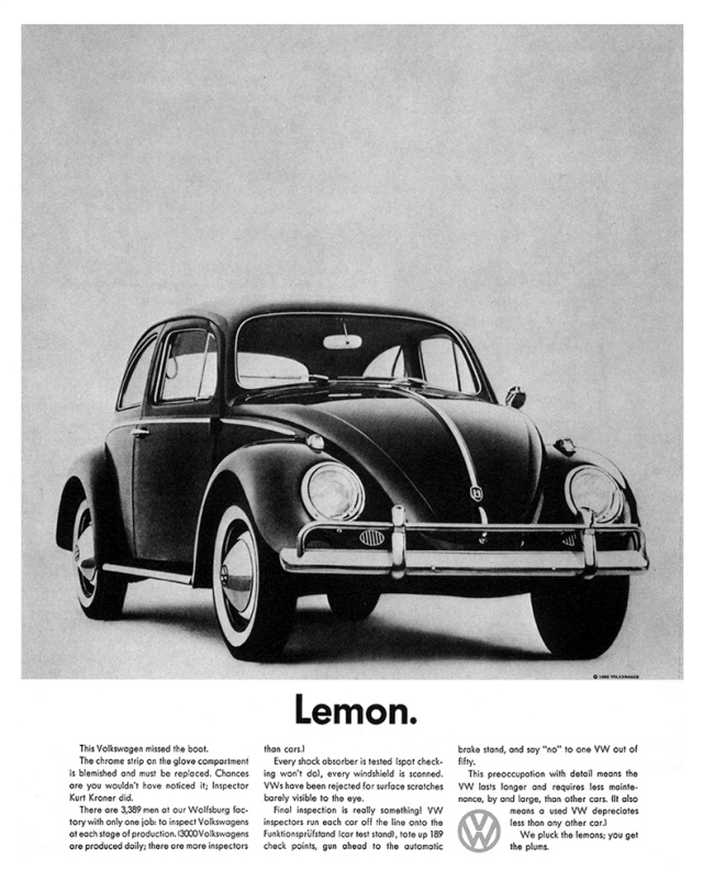 VW%20Lemon_0