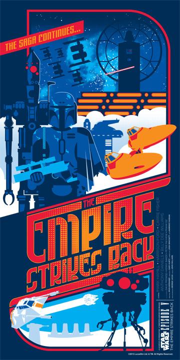 empire_daniels