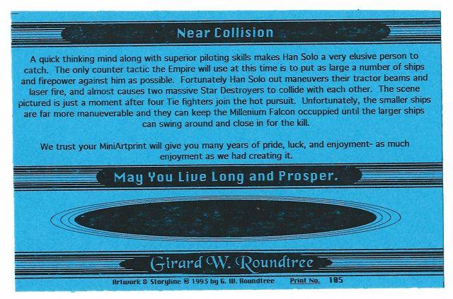 Girard Roundtree 6