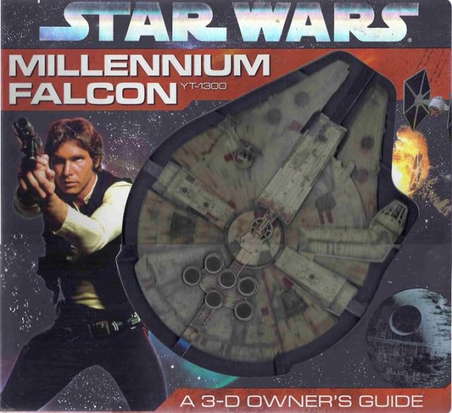 3D_Millennium_Falcon_1a