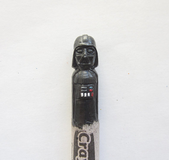 carved-crayons-darth-vader.jpg