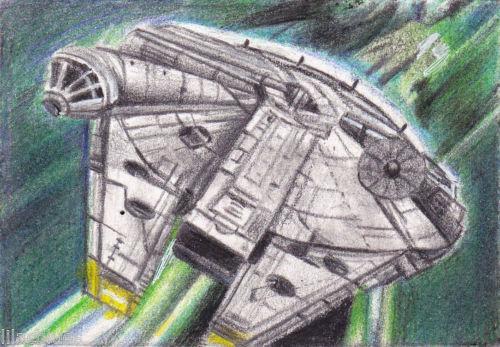 Sketchcard 1