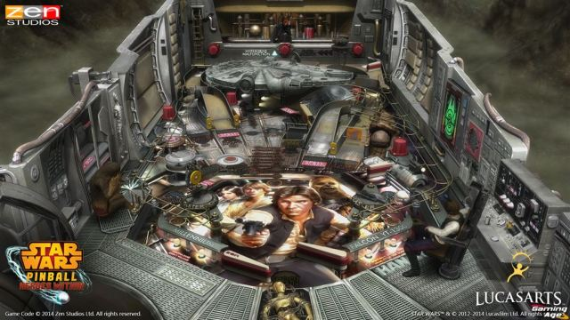 Star-Wars-Pinball_pack3_Han_Solo_table_screenshot_001