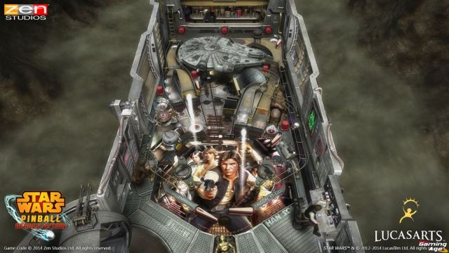 Star-Wars-Pinball_pack3_Han_Solo_table_screenshot_002