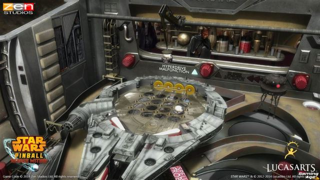 Star-Wars-Pinball_pack3_Han_Solo_table_screenshot_010