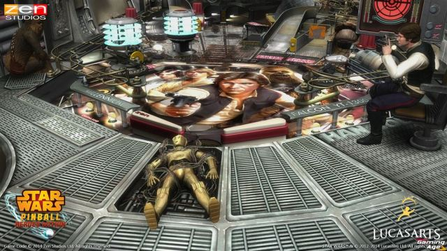 Star-Wars-Pinball_pack3_Han_Solo_table_screenshot_012
