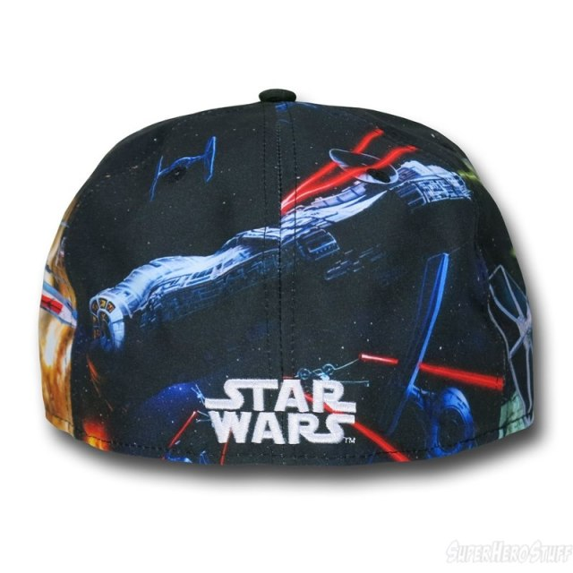 Death-Star-Battle-59Fifty-Cap-Back-and-Brim
