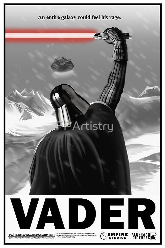 FP Artistry