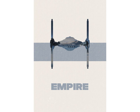Greater Geek Empire