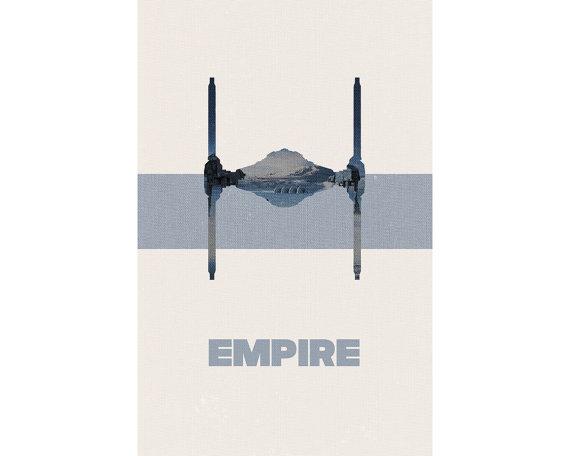 Greater Geek Empire