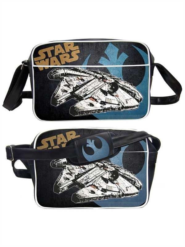 star-wars---umhaengetasche-millenium-falcon-27-x-35-cm_SDTSDT89357_2