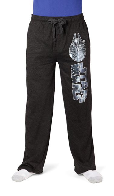 1b4f_star_wars_lounge_pants
