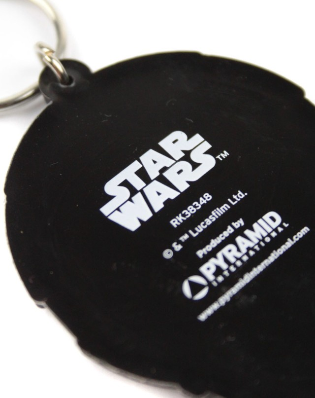 g45686-official-star-wars-millennium-falcon-keyring-9c