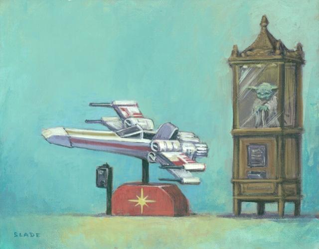 Arcade 1978