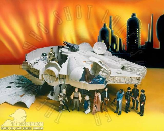 Kim-D-M-Simmons-Gallery-Classic-Kenner-The-Empire-Strikes-Back-086