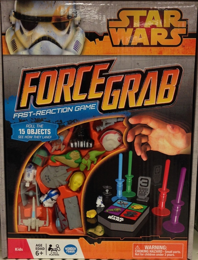 Wonder-Forge-Force-Grab-Fast-Reaction-Game
