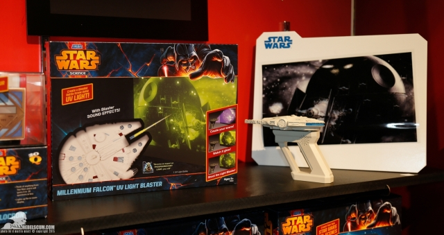 2015-International-Toy-Fair-Star-Wars-Uncle-Milton-021