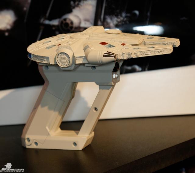 2015-International-Toy-Fair-Star-Wars-Uncle-Milton-024