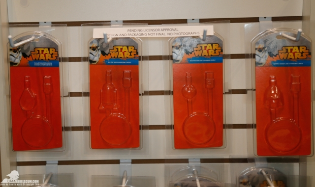 2015-International-Toy-Fair-ThinkGeek-004