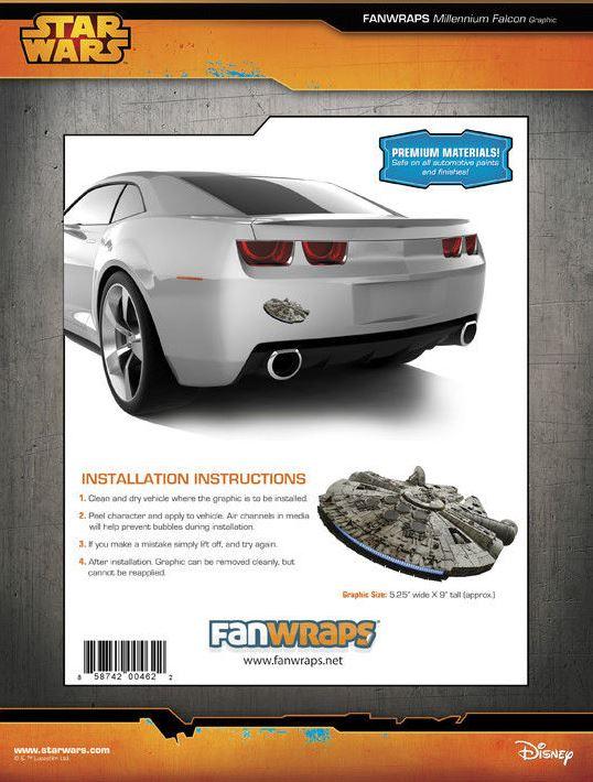 MF Fanwrap 2