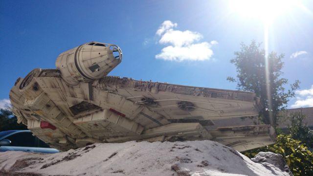 MR Hoth Base 8