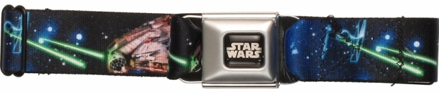 star-wars-millennium-falcon-chase-seatbelt-mesh-belt-10