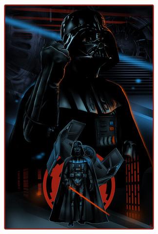 Vader2_large
