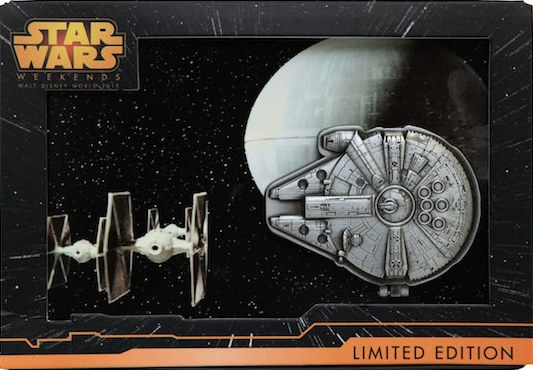 Star-Wars-Weekends-2015-Limited-Edition-Pins