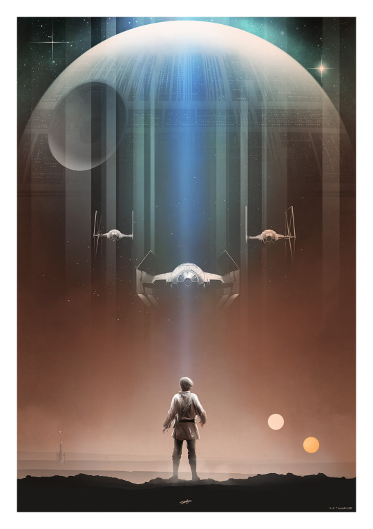 Andy Fairhurst ANH