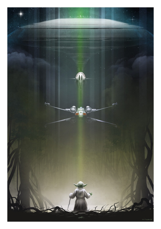 Andy Fairhurst ESB