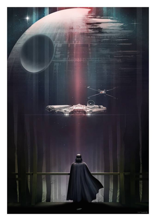 Andy Fairhurst ROTJ
