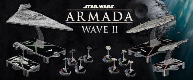 armada-wave2-title-image