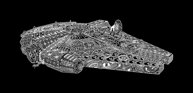 hdg_-_millenium_falcon