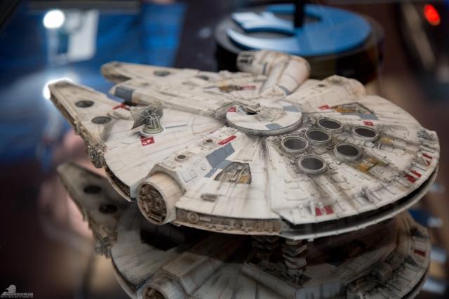 Star-Wars-Celebration-Anaheim-2015-The-Force-Awakens-138