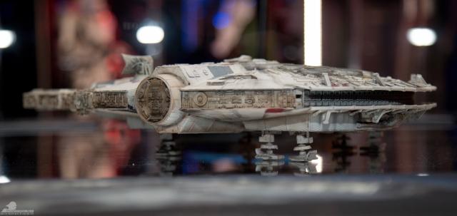 Star-Wars-Celebration-Anaheim-2015-The-Force-Awakens-141