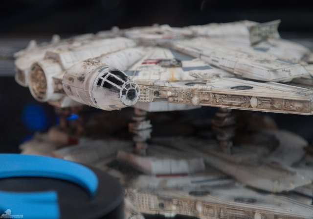 Star-Wars-Celebration-Anaheim-2015-The-Force-Awakens-144