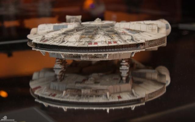 Star-Wars-Celebration-Anaheim-2015-The-Force-Awakens-146