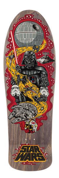 Vader Deck
