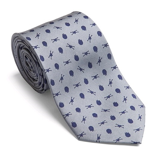 Think Geek Necktie