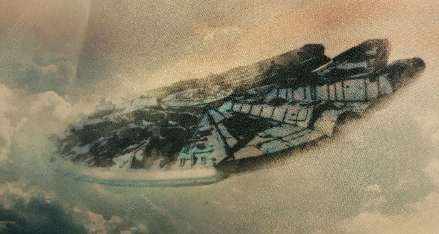 cockpit cloud city - photo #20